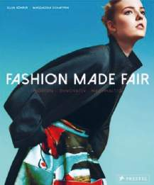 Titel Fashion made fair